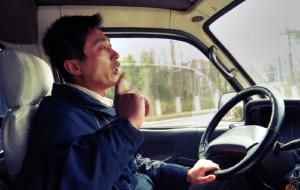 【周庄图片】一个人的旅行——No.1 周庄