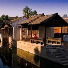 惠山古镇攻略图片