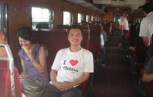 【平壤图片】揭秘神秘北朝鲜五、实拍平壤火车站(多图)