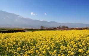 【腾冲图片】2011春天里:腾冲,和顺—翻越高黎贡山