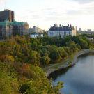 渥太华攻略图片