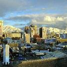 盐湖城攻略图片