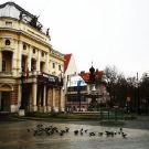 斯洛伐克攻略图片
