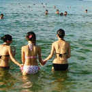 阳江攻略图片