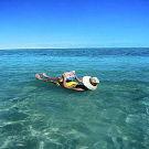 死海攻略图片