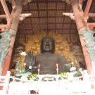 奈良攻略图片