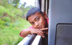 【努沃勒埃利耶图片】【猫游锡兰】印度洋边最美的风景在你眼中
