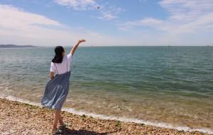 【长岛图片】放空自己-长岛游