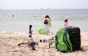 【琼中图片】一个人的二月海南岛环线