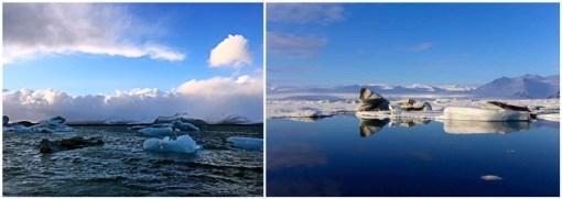 冰岛一地深度6日5晚当地参团(雷克雅未克出发,冰与火之歌 免费接送机