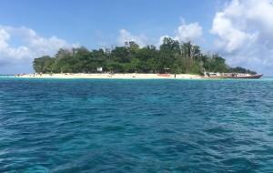 【万鸦老图片】2017第一旅    印度尼西亚之美娜多