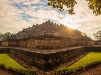 印度尼西亚