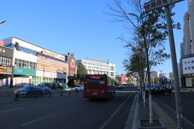 壁纸 街道 街景 680_453