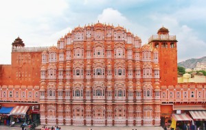 【新德里图片】Wandering in magical India~天堂与地狱之间(17天印度8城+1城)