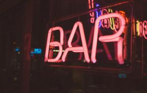 【哈尔施塔特图片】Mimicry赌场脱衣俱乐部欧洲反恐(巴黎/维也纳/哈尔施塔特/圣岛/雅典/马德里)