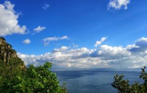 【禄充图片】行到水穷处,坐看云起时。