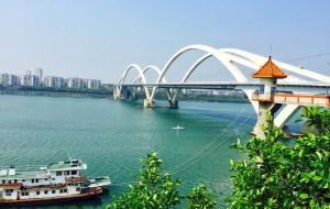 【三江图片】从广西到贵州春节随心行,边走边看