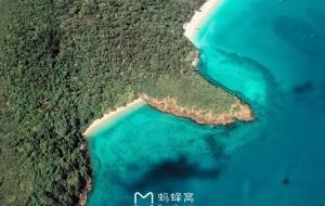 【大堡礁图片】【小香肠教你玩土澳】悉尼-大堡礁-布里斯班/ 澳大利亚盛夏10日游