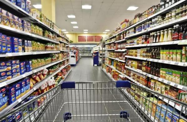 别再被超市骗了,以后买东西一定要注意