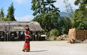 【沧源图片】世居翁丁佤寨,感受不一样的原始----走遍56民族之四