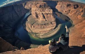 【锡安国家公园图片】#90后的美国梦#西美11日,用一段旅行去怀念另一段旅行✈️