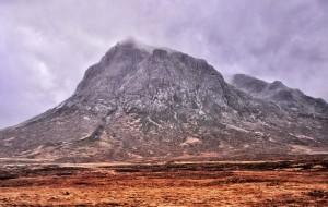 【格拉斯哥图片】【一路向北 苏格兰深度自驾游】