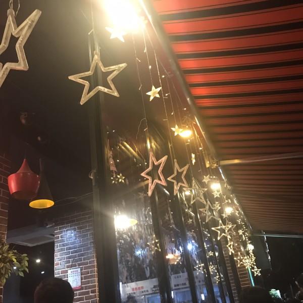 玉林路 小酒馆