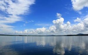 【黑河图片】五大连池休闲游