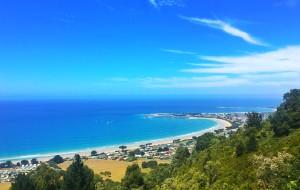 【悉尼图片】Paradise Lost in Australia
