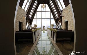 关岛娱乐-关岛圣普罗帕斯教堂