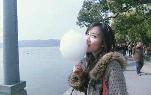【杭州图片】西子花开 - 杭州二日游 [2011.3.26-27]