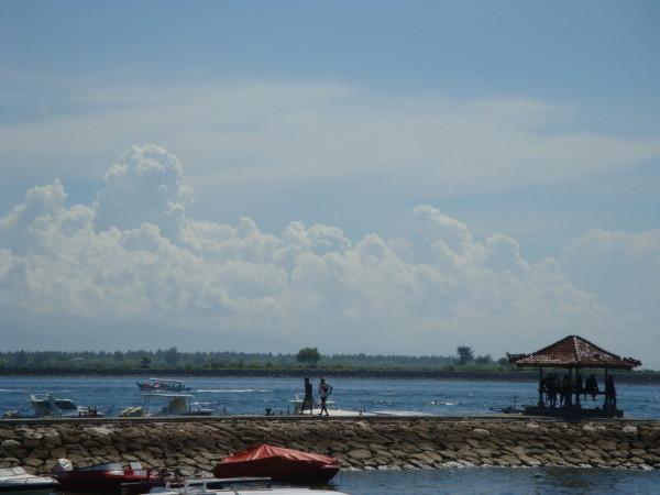 巴厘岛 全部必去景点详细介绍 云那端的世界 -巴厘岛游记