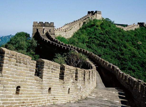 好玩的地方_北京好玩的地方有哪些?北京旅游景点门票及开放时间普及贴