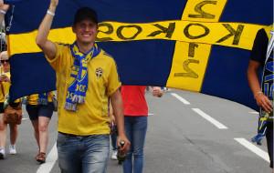 【乌克兰图片】乌克兰-欧洲杯在基辅