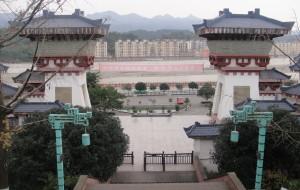 【北川图片】那个地方有保长,那个地方有药王(每年3月必去之地)