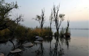 【西昌图片】邛海,西昌的眼睛------西昌旅游之三