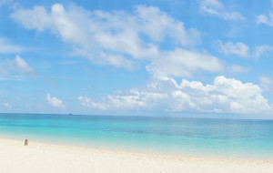 【马尼拉图片】那一片天与海洋~~菲律宾11DAY&NIGHT(克拉克-长滩-马尼拉)海量美图!!