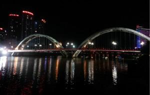 【浏阳图片】浏阳,我的家乡,原来这么美!