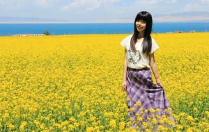 【青海湖图片】『偶遇惊喜』来自大西北的眷恋——西安、敦煌、张掖、青海七日游