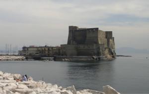 【庞贝图片】意大利游记下:庞贝-苏莲托-阿玛菲--那不勒斯-卡布里岛--梵蒂冈-罗马