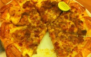 金边美食-The Pizza Company(苏利亚购物中心店)