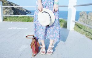 【平潭图片】去年夏天和闺蜜的平潭之旅