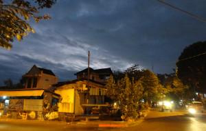 【爪哇岛图片】JOGJA 印尼日惹回忆录之 我爱的地方