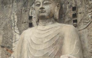 【龙门石窟图片】考拉拉在洛阳的15天幸福生活
