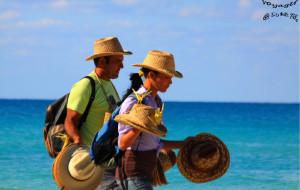【古巴图片】在古巴过2012新年