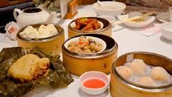 香港美食-稻香超级渔港(Pier 88)