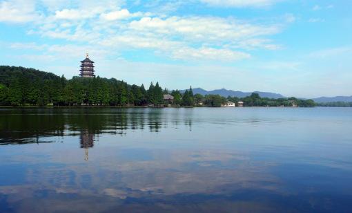 【南京出发】 杭州 苏州 周庄三日游(含西湖,宋城景区