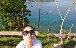 【龙目岛图片】E&E 南纬八度的艳丽回忆——巴厘岛+龙目岛12天蜜月行(海量无PS美图哦)
