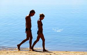 【苏梅岛图片】美妙的苏梅岛游记:粉色的大海深深的留在我的脑海里⋯⋯[更新完毕]