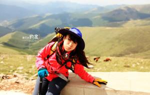 【山西图片】【记住我们的约定】五台山